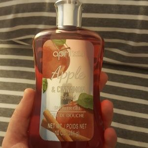 Other - Body wash